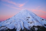 aerial;aerial-photo;aerial-photograph;aerial-photographs;aerial-photography;aerial-photos;aerial-view;aerial-views;aerials;alp;alpine;alps;altitude;break-of-day;cold;dawn;dawning;daybreak;Egmont-N.P.;Egmont-National-Park;Egmont-NP;first-light;freeze;freezing;high-altitude;morning;mount;Mount-Egmont;Mount-Taranaki;Mount-Taranaki-Egmont;mountain;mountain-peak;mountainous;mountains;mountainside;mt;Mt-Egmont;Mt-Taranaki;Mt-Taranaki-Egmont;mt.;Mt.-Egmont;Mt.-Taranaki;Mt.-Taranaki-Egmont;N.I.;N.Z.;New-Zealand;NI;North-Is;North-Is.;North-Island;NZ;peak;peaks;season;seasonal;seasons;snow;snow-capped;snow_capped;snowcapped;snowy;summit;summits;sunrise;sunrises;sunup;Taranaki;volcanic;volcano;volcanoes;white;winter;wintery