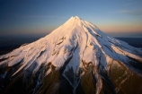 aerial;aerial-photo;aerial-photograph;aerial-photographs;aerial-photography;aerial-photos;aerial-view;aerial-views;aerials;alp;alpine;alps;altitude;Around-the-Mountain-Circuit;Around-the-Mountain-Track;break-of-day;cold;dawn;dawning;daybreak;early-light;Egmont-N.P.;Egmont-National-Park;Egmont-NP;first-light;freeze;freezing;high-altitude;High-Level-AMC;hiking-track;hiking-tracks;morning;mount;Mount-Egmont;Mount-Taranaki;Mount-Taranaki-Egmont;mountain;mountain-peak;mountainous;mountains;mountainside;mt;Mt-Egmont;Mt-Taranaki;Mt-Taranaki-Egmont;mt.;Mt.-Egmont;Mt.-Taranaki;Mt.-Taranaki-Egmont;N.I.;N.Z.;New-Zealand;NI;North-Is;North-Is.;North-Island;NZ;peak;peaks;season;seasonal;seasons;snow;snow-capped;snow_capped;snowcapped;snowy;summit;summits;Taranaki;tramping-track;tramping-tracks;treking-track;treking-tracks;trekking-track;trekking-tracks;volcanic;volcano;volcanoes;walking-track;walking-tracks;white;winter;wintery