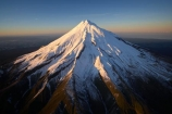 aerial;aerial-photo;aerial-photograph;aerial-photographs;aerial-photography;aerial-photos;aerial-view;aerial-views;aerials;alp;alpine;alps;altitude;break-of-day;cold;dawn;dawning;daybreak;early-light;Egmont-N.P.;Egmont-National-Park;Egmont-NP;first-light;freeze;freezing;high-altitude;morning;mount;Mount-Egmont;Mount-Taranaki;Mount-Taranaki-Egmont;mountain;mountain-peak;mountainous;mountains;mountainside;mt;Mt-Egmont;Mt-Taranaki;Mt-Taranaki-Egmont;mt.;Mt.-Egmont;Mt.-Taranaki;Mt.-Taranaki-Egmont;N.I.;N.Z.;New-Zealand;NI;North-Is;North-Is.;North-Island;NZ;peak;peaks;season;seasonal;seasons;snow;snow-capped;snow_capped;snowcapped;snowy;summit;summits;Taranaki;volcanic;volcano;volcanoes;white;winter;wintery