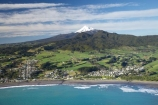 aerial;aerial-photo;aerial-photograph;aerial-photographs;aerial-photography;aerial-photos;aerial-view;aerial-views;aerials;coast;coastal;coastline;coastlines;coasts;Egmont-N.P.;Egmont-National-Park;Egmont-NP;Kaitake-Range;Kaitaki-Range;mount;Mount-Egmont;Mount-Taranaki;Mount-Taranaki-Egmont;Mountain;mountainous;mountains;mt;Mt-Egmont;Mt-Taranaki;Mt-Taranaki-Egmont;mt.;Mt.-Egmont;Mt.-Taranaki;Mt.-Taranaki-Egmont;N.I.;N.Z.;New-Zealand;NI;North-Is;North-Is.;North-Island;NZ;Oakura;ocean;peak;peaks;sea;season;seasonal;seasons;shore;shoreline;shorelines;shores;snow-capped;snow_capped;snowcapped;summit;summits;Taranaki;Tasman-Sea;volcanic;volcano;volcanoes;water;waterfront;winter