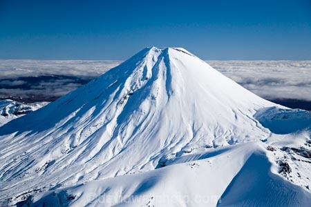 above-the-cloud;above-the-clouds;aerial;aerial-photo;aerial-photography;aerial-photos;aerial-view;aerial-views;aerials;Central-Plateau;cloud;clouds;cloudy;cold;freeze;freezing;Mount-Ngauruhoe;Mountain;mountainous;mountains;mt;Mt-Ngauruhoe;mt.;Mt.-Ngauruhoe;N.I.;N.Z.;New-Zealand;NI;North-Island;NZ;Ruapehu-District;season;seasonal;seasons;snow;snowy;Tongariro-N.P.;Tongariro-National-Park;Tongariro-NP;volcanic;volcano;volcanoes;white;winter;wintery;wintry;World-Heritage-Area;World-Heritage-Areas;World-Heritage-Site;World-Heritage-Sites