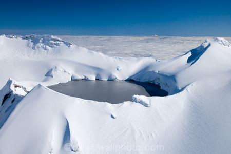 above-the-cloud;above-the-clouds;aerial;aerial-photo;aerial-photography;aerial-photos;aerial-view;aerial-views;aerials;Central-Plateau;cloud;clouds;cloudy;cold;crater;crater-lake;crater-lakes;craters;Egmont-N.P.;Egmont-National-Park;Egmont-NP;freeze;freezing;lake;lakes;Mount-Egmont;Mount-Ruapehu;Mount-Taranaki;Mountain;mountainous;mountains;mt;Mt-Egmont;Mt-Ruapehu;Mt-Taranaki;Mt-Taranaki-Egmont;mt.;Mt.-Egmont;Mt.-Ruapehu;Mt.-Taranaki;N.I.;N.Z.;New-Zealand;NI;North-Island;NZ;Ruapehu-District;season;seasonal;seasons;snow;snowy;Tongariro-N.P.;Tongariro-National-Park;Tongariro-NP;volcanic;volcanic-crater;volcanic-crater-lake;volcanic-craters;volcanict-crater-lakes;volcano;volcanoes;white;winter;wintery;wintry;World-Heritage-Area;World-Heritage-Areas;World-Heritage-Site;World-Heritage-Sites