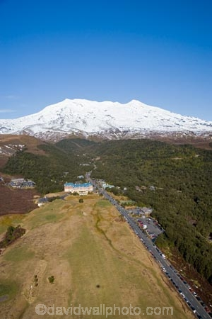 accommodation;aerial;aerial-photo;aerial-photography;aerial-photos;aerial-view;aerial-views;aerials;architecture;Bayview-Chateau-Tongariro;Bruce-Road;Central-Plateau;Chateau-Tongariro;cold;colonial;fairway;fairways;freeze;freezing;golf-course;golf-courses;golf-link;golf-links;Grand-Chateau;Grand-Chateau-Tongariro;green;greens;highway;highways;Historic;historical;history;hotel;hotels;luxury-hotel;Mount-Ruapehu;Mountain;mountainous;mountains;mt;Mt-Ruapehu;mt.;Mt.-Ruapehu;N.I.;N.Z.;New-Zealand;NI;North-Island;NZ;open-road;open-roads;road;roads;Ruapehu-District;season;seasonal;seasons;snow;snowy;straight;Tongariro-N.P.;Tongariro-National-Park;Tongariro-NP;transport;transportation;travel;traveling;travelling;volcanic;volcano;volcanoes;white;winter;wintery;wintry;World-Heritage-Area;World-Heritage-Areas;World-Heritage-Site;World-Heritage-Sites
