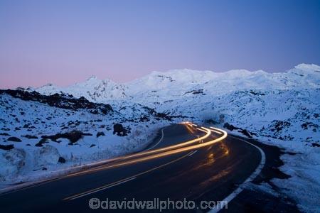 alpine;bend;bends;Bruce-Road;car;car-lights;cars;central-plateau;centre-line;centre-lines;centre_line;centre_lines;centreline;centrelines;cold;corner;corners;curve;curves;dark;driving;dusk;evening;freeze;freezing;highway;highways;indigo;light-lights;light-trails;lilac;long-exposure;mauve;Mount-Ruapehu;Mountain;mountainous;mountains;mt;Mt-Ruapehu;mt.;Mt.-Ruapehu;N.I.;N.Z.;New-Zealand;NI;night;night-time;night_time;North-Island;NZ;open-road;open-roads;pink;purple;road;road-trip;roads;ruapehu-district;season;seasonal;seasons;snow;snowing;snowy;tail-light;tail-lights;tail_light;tail_lights;time-exposure;time-exposures;time_exposure;Tongariro-N.P.;Tongariro-National-Park;Tongariro-NP;traffic;transport;transportation;travel;traveling;travelling;trip;twilight;violet;volcanic;volcanic-plateau;volcano;volcanoes;white;winter;wintery;World-Heritage-Area;World-Heritage-Areas;World-Heritage-Site;World-Heritage-Sites