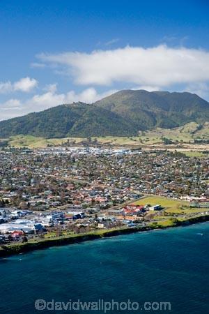 aerial;aerial-photo;aerial-photography;aerial-photos;aerial-view;aerial-views;aerials;holiday;holidaying;holidays;lake;Lake-Taupo;lakes;N.I.;N.Z.;New-Zealand;NI;North-Island;NZ;Tauhara;Taupo;tourism;travel;traveling;travelling;vacation;vacationers;vacationing;vacations