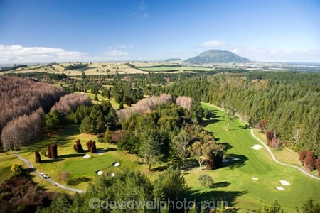 bunker;bunkers;fairway;fairways;golf-course;golf-courses;golf-link;golf-links;green;greens;holiday;holidaying;holidays;N.I.;N.Z.;New-Zealand;NI;North-Island;NZ;Taupo;tourism;travel;traveling;travelling;vacation;vacationers;vacationing;vacations;Wairakei-Golf-Course;Wairakei-International-Golf-Course