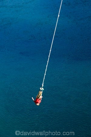 adrenaline;adventure;adventure-travel;bungee;bungee-jump;bungee-jumping;bungy;bungy-cord;bungy-jump;bungy-jumping;bungy-platform;bunjee;bunjee-jump;bunjee-jumping;bunjy;bunjy-jump;bunjy-jumping;cord;elastic;exciting;excitment;frightening;jump;jumping;leap;leaping;N.I.;N.Z.;New-Zealand;NI;North-Island;NZ;platform;risk;river;rivers;rope;rubber;scary;sky;Taupo;thrill;thrill_seeker;thrill_seeking;Waikato-River