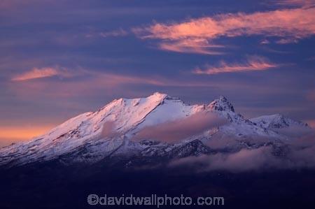 alpenglo;alpenglow;alpine;central-plateau;cloud;clouds;dusk;evening;Mount-Ruapehu;Mountain;mountainous;mountains;mt;Mt-Ruapehu;mt.;Mt.-Ruapehu;N.I.;N.Z.;New-Zealand;NI;nightfall;North-Island;NZ;pink;ruapehu-district;skies;sky;sunset;sunsets;Tongariro-N.P.;Tongariro-National-Park;Tongariro-NP;twilight;volcanic;volcanic-plateau;volcano;volcanoes;World-Heritage-Area;World-Heritage-Areas;World-Heritage-Site;World-Heritage-Sites