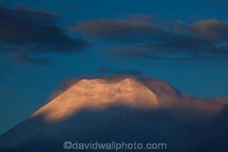alpenglo;alpenglow;alpine;alpinglo;alpinglow;central;Central-North-Island;Central-Plateau;cloud;clouds;cloudy;cold;color;colors;colour;colours;dusk;evening;freezing;island;Mount-Ngauruhoe;mountain;mountainous;mountains;mt;Mt-Ngauruhoe;mt.;Mt.-Ngauruhoe;N.I.;N.Z.;national;National-Park;national-parks;new;new-zealand;ngauruhoe;NI;nightfall;north;North-Is;north-island;NP;Nth-Is;NZ;park;plateau;Ruapehu-District;season;seasonal;seasons;snow;snowy;sunset;sunsets;tongariro;Tongariro-N.P.;Tongariro-National-Park;Tongariro-NP;twilight;volcanic;volcanic-plateau;volcano;volcanoes;w3a9366;white;winter;wintery;World-Heritage-Area;World-Heritage-Areas;World-Heritage-Site;World-Heritage-Sites;zealand