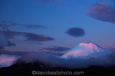 alpenglo;alpenglow;alpine;alpinglo;alpinglow;central;Central-North-Island;Central-Plateau;cloud;clouds;cloudy;cold;color;colors;colour;colours;dusk;evening;freezing;island;Mount-Ngauruhoe;mountain;mountainous;mountains;mt;Mt-Ngauruhoe;mt.;Mt.-Ngauruhoe;N.I.;N.Z.;national;National-Park;national-parks;new;new-zealand;ngauruhoe;NI;nightfall;north;North-Is;north-island;NP;Nth-Is;NZ;park;pink;plateau;Ruapehu-District;season;seasonal;seasons;snow;snowy;sunset;sunsets;tongariro;Tongariro-N.P.;Tongariro-National-Park;Tongariro-NP;twilight;volcanic;volcanic-plateau;volcano;volcanoes;w3a9403;white;winter;wintery;World-Heritage-Area;World-Heritage-Areas;World-Heritage-Site;World-Heritage-Sites;zealand