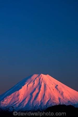 alpenglo;alpenglow;alpine;alpinglo;alpinglow;break-of-day;central;Central-North-Island;Central-Plateau;cold;color;colors;colour;colours;dawn;dawning;daybreak;first-light;island;morning;Mount-Ngauruhoe;mountain;mountainous;mountains;mt;Mt-Ngauruhoe;mt.;Mt.-Ngauruhoe;N.I.;N.Z.;national;National-Park;national-parks;new;new-zealand;ngauruhoe;NI;north;North-Is;north-island;NP;Nth-Is;NZ;orange;park;pink;plateau;Ruapehu-District;season;seasonal;seasons;snow;snowy;sunrise;sunrises;sunup;tongariro;Tongariro-N.P.;Tongariro-National-Park;Tongariro-NP;twilight;volcanic;volcanic-plateau;volcano;volcanoes;w3a9506;white;winter;wintery;World-Heritage-Area;World-Heritage-Areas;World-Heritage-Site;World-Heritage-Sites;zealand