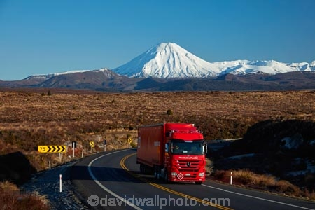 alpine;and;articulated-lorries;articulated-lorry;articulated-truck;articulated-trucks;bend;bends;central;Central-North-Island;Central-Plateau;cold;corner;corners;curve;curves;desert;Desert-Rd;Desert-Road;driving;heavy-haulage;highway;highways;island;juggernaut;juggernauts;lorries;lorry;mail;mail-delivery;mercedes;Mercedes-lorry;Mercedes-Truck;Mount-Ngauruhoe;mountain;mountainous;mountains;mt;Mt-Ngauruhoe;mt.;Mt.-Ngauruhoe;N.I.;N.Z.;national;National-Park;national-parks;new;new-zealand;New-Zealand-Post;ngauruhoe;NI;north;North-Is;north-island;NP;Nth-Is;NZ;NZ-Post;NZ-Post-truck;open-road;open-roads;park;plateau;post;post-delivery;Rangipo-Desert;red;red-lorry;Red-Truck;rig;rigs;road;road-trip;roads;Ruapehu-District;S.H.1;season;seasonal;seasons;semi;semitrailer;semitrailers;SH1;snow;snowy;State-Highway-1;State-Highway-one;tongariro;Tongariro-N.P.;Tongariro-National-Park;Tongariro-NP;tractor-trailer;tractor-trailers;transport;transportation;Travel;Traveling;Travelling;Trip;truck;trucks;tussock;tussocks;volcanic;volcanic-plateau;volcano;volcanoes;w3a9721;white;winter;winter-driving;winter-driving-conditions;wintery;World-Heritage-Area;World-Heritage-Areas;World-Heritage-Site;World-Heritage-Sites;zealand