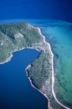 color;colour;shore;shoreline;water
