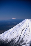 cone;middle-earth;mountain;peak;snow;snow-cap;snow-capped;snow-caps;snow_cap;snow_capped;snow_caps;volcanic;volcano;volcanoes