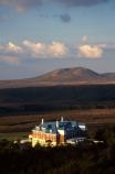 historic;historical;hotel;lodge;luxury;mountain;volcano