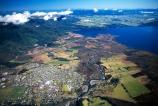 aerials;farmscape;farmscape-aerials;lakes;landscape;river;rivers;rural;rural,farmscape-aerials;township;village;waterway;waterways