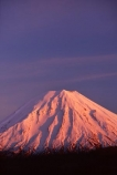 cone;ice;middle-earth;mountain;peak;snow;volcanic;volcano;volcanoes
