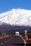 camper;highway;holiday;ice;mountain;road;snow;touring;tourist;tourists;transport;travel;travelling;vacation;volcanic;volcano
