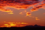 cloud;dusk;mountain;peak;peaks;snow;sunset;sunsets;volcanic;volcano