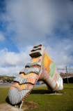 boot;boots;corrugated-iron;Corrugated-Iron-Gumboot-Statue;corrugated-steel;footware;galoshes;gum-boot;gum-boots;gumboot;gumboots;icon;metal;N.I.;N.Z.;New-Zealand;NI;North-Island;NZ;public-art;public-artworks;Rangitikei-District;steel;Taihape;wellies;wellington-boot;wellington-boots;wellingtons;welly;zincalume