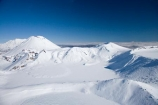 aerial;aerial-photo;aerial-photography;aerial-photos;aerial-view;aerial-views;aerials;Blue-Lake;Central-Plateau;cold;Egmont-N.P.;Egmont-National-Park;Egmont-NP;freeze;freezing;frozen-lake;frozen-lakes;Great-Walk;Great-Walks;hiking;hiking-track;hiking-tracks;lake;lakes;Mount-Egmont;Mount-Ngauruhoe;Mount-Ruapehu;Mount-Taranaki;Mount-Tongariro;Mountain;mountainous;mountains;mt;Mt-Egmont;Mt-Ngauruhoe;Mt-Ruapehu;Mt-Taranaki;Mt-Taranaki-Egmont;Mt-Tongariro;mt.;Mt.-Egmont;Mt.-Ngauruhoe;Mt.-Ruapehu;Mt.-Taranaki;Mt.-Tongariro;N.I.;N.Z.;New-Zealand;NI;North-Island;NZ;Ruapehu-District;season;seasonal;seasons;snow;snowy;Tongariro-Crossing;Tongariro-N.P.;Tongariro-National-Park;Tongariro-NP;tramping;tramping-track;tramping-tracks;trek;treking;treking-track;treking-tracks;trekking;trekking-track;trekking-tracks;volcanic;volcano;volcanoes;walk;walking;walking-track;walking-tracks;white;winter;wintery;wintry;World-Heritage-Area;World-Heritage-Areas;World-Heritage-Site;World-Heritage-Sites