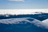 above-the-cloud;above-the-clouds;aerial;aerial-photo;aerial-photography;aerial-photos;aerial-view;aerial-views;aerials;Central-Plateau;cloud;clouds;cloudy;cold;freeze;freezing;Mount-Tongariro;Mountain;mountainous;mountains;mt;Mt-Tongariro;mt.;Mt.-Tongariro;N.I.;N.Z.;New-Zealand;NI;North-Island;NZ;Ruapehu-District;season;seasonal;seasons;snow;snowy;Tongariro-N.P.;Tongariro-National-Park;Tongariro-NP;volcanic;volcano;volcanoes;white;winter;wintery;wintry;World-Heritage-Area;World-Heritage-Areas;World-Heritage-Site;World-Heritage-Sites