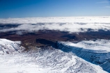 above-the-cloud;above-the-clouds;aerial;aerial-photo;aerial-photography;aerial-photos;aerial-view;aerial-views;aerials;Central-Plateau;cloud;clouds;cloudy;cold;Egmont-N.P.;Egmont-National-Park;Egmont-NP;freeze;freezing;Great-Walk;Great-Walks;hiking;hiking-track;hiking-tracks;Mount-Egmont;Mount-Ngauruhoe;Mount-Taranaki;Mount-Tongariro;Mountain;mountainous;mountains;mt;Mt-Egmont;Mt-Ngauruhoe;Mt-Taranaki;Mt-Taranaki-Egmont;Mt-Tongariro;mt.;Mt.-Egmont;Mt.-Ngauruhoe;Mt.-Taranaki;Mt.-Tongariro;N.I.;N.Z.;New-Zealand;NI;North-Island;NZ;Ruapehu-District;season;seasonal;seasons;snow;snowy;Tongariro-Crossing;Tongariro-N.P.;Tongariro-National-Park;Tongariro-NP;tramping;tramping-track;tramping-tracks;trek;treking;treking-track;treking-tracks;trekking;trekking-track;trekking-tracks;volcanic;volcano;volcanoes;walk;walking;walking-track;walking-tracks;white;winter;wintery;wintry;World-Heritage-Area;World-Heritage-Areas;World-Heritage-Site;World-Heritage-Sites