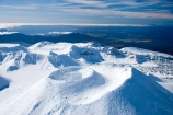 aerial;aerial-photo;aerial-photography;aerial-photos;aerial-view;aerial-views;aerials;Central-Plateau;cold;crater;craters;freeze;freezing;Lake-Taupo;Mount-Ngauruhoe;Mountain;mountainous;mountains;mt;Mt-Ngauruhoe;mt.;Mt.-Ngauruhoe;N.I.;N.Z.;New-Zealand;NI;North-Island;NZ;Ruapehu-District;season;seasonal;seasons;snow;snowy;Tongariro-N.P.;Tongariro-National-Park;Tongariro-NP;volcanic;volcanic-crater;volcanic-craters;volcano;volcano-crater;volcano-craters;volcanoes;white;winter;wintery;wintry;World-Heritage-Area;World-Heritage-Areas;World-Heritage-Site;World-Heritage-Sites