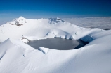 above-the-cloud;above-the-clouds;aerial;aerial-photo;aerial-photography;aerial-photos;aerial-view;aerial-views;aerials;Central-Plateau;cloud;clouds;cloudy;cold;crater;crater-lake;crater-lakes;craters;freeze;freezing;lake;lakes;Mount-Ruapehu;Mountain;mountainous;mountains;mt;Mt-Ruapehu;mt.;Mt.-Ruapehu;N.I.;N.Z.;New-Zealand;NI;North-Island;NZ;Ruapehu-District;season;seasonal;seasons;snow;snowy;Tongariro-N.P.;Tongariro-National-Park;Tongariro-NP;volcanic;volcanic-crater;volcanic-crater-lake;volcanic-craters;volcanict-crater-lakes;volcano;volcanoes;white;winter;wintery;wintry;World-Heritage-Area;World-Heritage-Areas;World-Heritage-Site;World-Heritage-Sites
