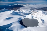 above-the-cloud;above-the-clouds;aerial;aerial-photo;aerial-photography;aerial-photos;aerial-view;aerial-views;aerials;Central-Plateau;cloud;clouds;cloudy;cold;crater;crater-lake;crater-lakes;craters;freeze;freezing;Kaimanawa-Range;Kaimanawa-Ranges;lake;lakes;Mount-Ruapehu;Mountain;mountainous;mountains;mt;Mt-Ruapehu;mt.;Mt.-Ruapehu;N.I.;N.Z.;New-Zealand;NI;North-Island;NZ;Ruapehu-District;season;seasonal;seasons;snow;snowy;Tongariro-N.P.;Tongariro-National-Park;Tongariro-NP;volcanic;volcanic-crater;volcanic-crater-lake;volcanic-craters;volcanict-crater-lakes;volcano;volcanoes;white;winter;wintery;wintry;World-Heritage-Area;World-Heritage-Areas;World-Heritage-Site;World-Heritage-Sites