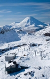 aerial;aerial-photo;aerial-photography;aerial-photos;aerial-view;aerial-views;aerials;alpine;Central-Plateau;cold;freeze;freezing;Iwakau-Village;Mount-Ngauruhoe;Mount-Ruapehu;Mountain;mountainous;mountains;mt;Mt-Ngauruhoe;Mt-Ruapehu;mt.;Mt.-Ngauruhoe;Mt.-Ruapehu;N.I.;N.Z.;New-Zealand;NI;North-Island;NZ;ruapehu-district;season;seasonal;seasons;ski-area;Ski-Areas;ski-field;Ski-Fields;skifield;skifields;snow;snowy;Tongariro-N.P.;Tongariro-National-Park;Tongariro-NP;Top-o-the-Bruce;Top-o-The-Bruce;Top-of-the-Bruce;volcanic;volcanic-plateau;volcano;volcanoes;Whakapapa-Ski-Area;Whakapapa-Skifield;white;winter;wintery;wintry;World-Heritage-Area;World-Heritage-Areas;World-Heritage-Site;World-Heritage-Sites