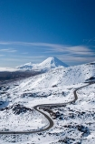 aerial;aerial-photo;aerial-photography;aerial-photos;aerial-view;aerial-views;aerials;bend;bends;Bruce-Road;Central-Plateau;cold;corner;corners;curve;curves;freeze;freezing;highway;highways;icy-road;icy-roads;Mount-Ngauruhoe;Mount-Ruapehu;Mountain;mountainous;mountains;mt;Mt-Ngauruhoe;Mt-Ruapehu;mt.;Mt.-Ngauruhoe;Mt.-Ruapehu;N.I.;N.Z.;New-Zealand;NI;North-Island;NZ;open-road;open-roads;road;roads;Ruapehu-District;season;seasonal;seasons;slippery-road;slippery-roads;snow;snowy;straight;Tongariro-N.P.;Tongariro-National-Park;Tongariro-NP;transport;transportation;travel;traveling;travelling;volcanic;volcano;volcanoes;white;winter;winter-driving;winter-driving-conditions;wintery;wintry;World-Heritage-Area;World-Heritage-Areas;World-Heritage-Site;World-Heritage-Sites