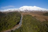 aerial;aerial-photo;aerial-photography;aerial-photos;aerial-view;aerial-views;aerials;bend;bends;Bruce-Road;Central-Plateau;cold;corner;corners;curve;curves;freeze;freezing;highway;highways;Mount-Ruapehu;Mountain;mountainous;mountains;mt;Mt-Ruapehu;mt.;Mt.-Ruapehu;N.I.;N.Z.;New-Zealand;NI;North-Island;NZ;open-road;open-roads;road;roads;Ruapehu-District;season;seasonal;seasons;snow;snowy;straight;Tongariro-N.P.;Tongariro-National-Park;Tongariro-NP;transport;transportation;travel;traveling;travelling;volcanic;volcano;volcanoes;white;winter;wintery;wintry;World-Heritage-Area;World-Heritage-Areas;World-Heritage-Site;World-Heritage-Sites