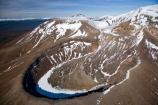 aerial;aerial-photo;aerial-photography;aerial-photos;aerial-view;aerial-views;aerials;Central-Plateau;cold;crater;craters;freeze;freezing;Mount-Tongariro;Mountain;mountainous;mountains;mt;Mt-Tongariro;mt.;Mt.-Tongariro;N.I.;N.Z.;New-Zealand;NI;North-Island;NZ;Ruapehu-District;season;seasonal;seasons;snow;snowy;Sulphur-Lagoon;Sulphur-Lagoon-Crater;Tongariro-N.P.;Tongariro-National-Park;Tongariro-NP;volcanic;volcanic-crater;volcanic-craters;volcano;volcanoes;white;winter;wintery;wintry;World-Heritage-Area;World-Heritage-Areas;World-Heritage-Site;World-Heritage-Sites