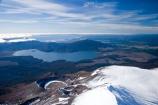 aerial;aerial-photo;aerial-photography;aerial-photos;aerial-view;aerial-views;aerials;Central-Plateau;cold;crater;craters;freeze;freezing;lake;Lake-Rotoaira;Lake-Taupo;lakes;Mount-Tongariro;Mountain;mountainous;mountains;mt;Mt-Tongariro;mt.;Mt.-Tongariro;N.I.;N.Z.;New-Zealand;NI;North-Island;NZ;Ruapehu-District;season;seasonal;seasons;snow;snowy;Sulphur-Lagoon;Sulphur-Lagoon-Crater;Tongariro-N.P.;Tongariro-National-Park;Tongariro-NP;volcanic;volcanic-crater;volcanic-craters;volcano;volcanoes;white;winter;wintery;wintry;World-Heritage-Area;World-Heritage-Areas;World-Heritage-Site;World-Heritage-Sites