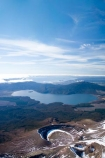 adrenaline;adventure;adventure-tourism;aerial;aerial-photo;aerial-photography;aerial-photos;aerial-view;aerial-views;aerials;Central-Plateau;cold;crater;craters;excitement;freeze;freezing;lake;Lake-Rotoaira;Lake-Taupo;lakes;Mount-Tongariro;Mountain;mountainous;mountains;mt;Mt-Tongariro;mt.;Mt.-Tongariro;N.I.;N.Z.;New-Zealand;NI;North-Island;NZ;Ruapehu-District;season;seasonal;seasons;snow;snowy;Sulphur-Lagoon;Sulphur-Lagoon-Crater;Tongariro-N.P.;Tongariro-National-Park;Tongariro-NP;volcanic;volcanic-crater;volcanic-craters;volcano;volcanoes;white;winter;wintery;wintry;World-Heritage-Area;World-Heritage-Areas;World-Heritage-Site;World-Heritage-Sites