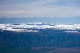 aerial;aerial-photo;aerial-photography;aerial-photos;aerial-view;aerial-views;aerials;Central-Plateau;cold;freeze;freezing;Kaimanawa-Forest-Park;Kaimanawa-Range;Kaimanawa-Ranges;N.I.;N.Z.;New-Zealand;NI;North-Island;NZ;Ruapehu-District;season;seasonal;seasons;snow;snowy;white;winter;wintery;wintry
