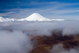 aerial;aerial-photo;aerial-photography;aerial-photos;aerial-view;aerial-views;aerials;Central-Plateau;cloud;clouds;cloudy;cold;fog;foggy;freeze;freezing;Mangatepopo-Road;mist;misty;Mount-Ngauruhoe;Mountain;mountainous;mountains;mt;Mt-Ngauruhoe;mt.;Mt.-Ngauruhoe;N.I.;N.Z.;New-Zealand;NI;North-Island;NZ;Ruapehu-District;season;seasonal;seasons;snow;snowy;Tongariro-N.P.;Tongariro-National-Park;Tongariro-NP;volcanic;volcano;volcanoes;white;winter;wintery;wintry;World-Heritage-Area;World-Heritage-Areas;World-Heritage-Site;World-Heritage-Sites