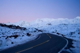 alpine;bend;bends;Bruce-Road;central-plateau;centre-line;centre-lines;centre_line;centre_lines;centreline;centrelines;cold;corner;corners;curve;curves;driving;dusk;evening;freeze;freezing;highway;highways;indigo;lilac;mauve;Mount-Ruapehu;Mountain;mountainous;mountains;mt;Mt-Ruapehu;mt.;Mt.-Ruapehu;N.I.;N.Z.;New-Zealand;NI;night;night-time;North-Island;NZ;open-road;open-roads;pink;purple;road;road-trip;roads;ruapehu-district;season;seasonal;seasons;snow;snowing;snowy;Tongariro-N.P.;Tongariro-National-Park;Tongariro-NP;transport;transportation;travel;traveling;travelling;trip;twilight;violet;volcanic;volcanic-plateau;volcano;volcanoes;white;winter;wintery;World-Heritage-Area;World-Heritage-Areas;World-Heritage-Site;World-Heritage-Sites