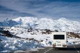 alpine;Bruce-Road;camper;camper-van;camper-vans;camper_van;camper_vans;campers;campervan;campervans;central-plateau;cold;freeze;freezing;holiday;holidays;Maui;Maui-Campervan;Maui-Campervans;motor-caravan;motor-caravans;motor-home;motor-homes;motor_home;motor_homes;motorhome;motorhomes;Mount-Ruapehu;Mountain;mountainous;mountains;mt;Mt-Ruapehu;mt.;Mt.-Ruapehu;N.I.;N.Z.;New-Zealand;NI;North-Island;NZ;ruapehu-district;Scoria-Flat;Scoria-Flats;season;seasonal;seasons;Ski-Areas;Ski-Fields;snow;snowing;snowy;Tongariro-N.P.;Tongariro-National-Park;Tongariro-NP;tour;touring;tourism;tourist;tourists;travel;traveler;travelers;traveling;traveller;travellers;travelling;vacation;vacations;van;vans;volcanic;volcanic-plateau;volcano;volcanoes;Whakapapa-Ski-Area;Whakapapa-Skifield;white;winter;wintery;World-Heritage-Area;World-Heritage-Areas;World-Heritage-Site;World-Heritage-Sites