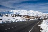 alpine;Bruce-Road;central-plateau;cold;driving;freeze;freezing;highway;highways;Mount-Ruapehu;Mountain;mountainous;mountains;mt;Mt-Ruapehu;mt.;Mt.-Ruapehu;N.I.;N.Z.;New-Zealand;NI;North-Island;NZ;open-road;open-roads;road;road-trip;roads;ruapehu-district;Scoria-Flat;Scoria-Flats;season;seasonal;seasons;Ski-Areas;Ski-Fields;snow;snowing;snowy;Tongariro-N.P.;Tongariro-National-Park;Tongariro-NP;transport;transportation;travel;traveling;travelling;trip;volcanic;volcanic-plateau;volcano;volcanoes;Whakapapa-Ski-Area;Whakapapa-Skifield;white;winter;wintery;World-Heritage-Area;World-Heritage-Areas;World-Heritage-Site;World-Heritage-Sites
