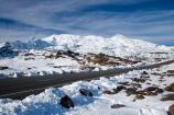 alpine;Bruce-Road;central-plateau;cold;freeze;freezing;Mount-Ruapehu;Mountain;mountainous;mountains;mt;Mt-Ruapehu;mt.;Mt.-Ruapehu;N.I.;N.Z.;New-Zealand;NI;North-Island;NZ;ruapehu-district;Scoria-Flat;Scoria-Flats;season;seasonal;seasons;Ski-Areas;Ski-Fields;snow;snowing;snowy;Tongariro-N.P.;Tongariro-National-Park;Tongariro-NP;volcanic;volcanic-plateau;volcano;volcanoes;Whakapapa-Ski-Area;Whakapapa-Skifield;white;winter;wintery;World-Heritage-Area;World-Heritage-Areas;World-Heritage-Site;World-Heritage-Sites
