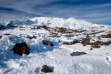 alpine;central-plateau;cold;freeze;freezing;Mount-Ruapehu;Mountain;mountainous;mountains;mt;Mt-Ruapehu;mt.;Mt.-Ruapehu;N.I.;N.Z.;New-Zealand;NI;North-Island;NZ;ruapehu-district;Scoria-Flat;Scoria-Flats;season;seasonal;seasons;snow;snowing;snowy;Tongariro-N.P.;Tongariro-National-Park;Tongariro-NP;volcanic;volcanic-plateau;volcano;volcanoes;white;winter;wintery;World-Heritage-Area;World-Heritage-Areas;World-Heritage-Site;World-Heritage-Sites