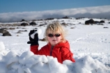 alpine;boy;boys;central-plateau;child;children;cold;freeze;freezing;little-boy;little-boys;Mount-Ruapehu;Mountain;mountainous;mountains;mt;Mt-Ruapehu;mt.;Mt.-Ruapehu;N.I.;N.Z.;New-Zealand;NI;North-Island;NZ;ruapehu-district;Scoria-Flat;Scoria-Flats;season;seasonal;seasons;snow;snowball;snowballs;snowing;snowy;throw;throwing;throwing-snowballs;Tongariro-N.P.;Tongariro-National-Park;Tongariro-NP;volcanic;volcanic-plateau;volcano;volcanoes;white;winter;wintery;World-Heritage-Area;World-Heritage-Areas;World-Heritage-Site;World-Heritage-Sites