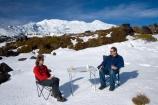 alpine;central-plateau;chair;chairs;cold;couple;couples;families;family;freeze;freezing;husband-and-wife;morning-tea;Mount-Ruapehu;Mountain;mountainous;mountains;mt;Mt-Ruapehu;mt.;Mt.-Ruapehu;N.I.;N.Z.;New-Zealand;NI;North-Island;NZ;picnic;picnicers;picnicing;picnics;relaxing;ruapehu-district;Scoria-Flat;Scoria-Flats;season;seasonal;seasons;snow;snowing;snowy;table;table-and-chairs;tables;Tongariro-N.P.;Tongariro-National-Park;Tongariro-NP;volcanic;volcanic-plateau;volcano;volcanoes;white;wife-and-husband;winter;wintery;World-Heritage-Area;World-Heritage-Areas;World-Heritage-Site;World-Heritage-Sites