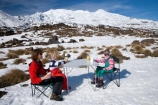 alpine;boy;boys;brother;brothers;central-plateau;chair;chairs;child;children;cold;families;family;family-picnic;freeze;freezing;girls;irl;little-boy;little-boys;little-girl;little-girls;morning-tea;mother;mothers;Mount-Ruapehu;Mountain;mountainous;mountains;mt;Mt-Ruapehu;mt.;Mt.-Ruapehu;N.I.;N.Z.;New-Zealand;NI;North-Island;NZ;picni;picnicers;picnicing;picnics;relaxing;ruapehu-district;Scoria-Flat;Scoria-Flats;season;seasonal;seasons;sibling;siblings;sister;sisters;snow;snowing;snowy;table;table-and-chairs;tables;Tongariro-N.P.;Tongariro-National-Park;Tongariro-NP;volcanic;volcanic-plateau;volcano;volcanoes;white;winter;wintery;World-Heritage-Area;World-Heritage-Areas;World-Heritage-Site;World-Heritage-Sites