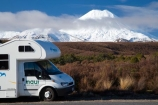 alpine;camper;camper-van;camper-vans;camper_van;camper_vans;campers;campervan;campervans;central-plateau;cold;freeze;freezing;holiday;holidays;maui;motor-caravan;motor-caravans;motor-home;motor-homes;motor_home;motor_homes;motorhome;motorhomes;Mount-Ngauruhoe;Mountain;mountainous;mountains;mt;Mt-Ngauruhoe;mt.;Mt.-Ngauruhoe;N.I.;N.Z.;New-Zealand;NI;North-Island;NZ;ruapehu-district;season;seasonal;seasons;snow;snowing;snowy;Tongariro-N.P.;Tongariro-National-Park;Tongariro-NP;tour;touring;tourism;tourist;tourists;travel;traveler;travelers;traveling;traveller;travellers;travelling;vacation;vacations;van;vans;volcanic;volcanic-plateau;volcano;volcanoes;white;winter;wintery;World-Heritage-Area;World-Heritage-Areas;World-Heritage-Site;World-Heritage-Sites