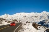 alpine;Bruce-Road;car;cars;central-plateau;centre-line;centre-lines;centre_line;centre_lines;centreline;centrelines;cold;driving;falcon;falcons;ford;ford-falcon;ford-falcons;fords;freeze;freezing;highway;highways;Mount-Ruapehu;Mountain;mountainous;mountains;mt;Mt-Ruapehu;mt.;Mt.-Ruapehu;N.I.;N.Z.;New-Zealand;NI;North-Island;NZ;open-road;open-roads;red-car;red-cars;road;road-trip;roads;ruapehu-district;Scoria-Flat;Scoria-Flats;season;seasonal;seasons;Ski-Areas;Ski-Fields;snow;snowing;snowy;Tongariro-N.P.;Tongariro-National-Park;Tongariro-NP;transport;transportation;travel;traveling;travelling;trip;volcanic;volcanic-plateau;volcano;volcanoes;Whakapapa-Ski-Area;Whakapapa-Skifield;white;winter;wintery;World-Heritage-Area;World-Heritage-Areas;World-Heritage-Site;World-Heritage-Sites