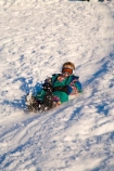 action;adrenaline;adrenaline-junkie;adventure;alpine;central-plateau;child;children;cold;excite;excitement;exciting;fast;freeze;freezing;fun;fun-in-the-snow;girl;girls;having-fun;little-girl;little-girls;Mount-Ruapehu;Mountain;mountainous;mountains;mt;Mt-Ruapehu;mt.;Mt.-Ruapehu;N.I.;N.Z.;New-Zealand;NI;North-Island;NZ;outdoors;outside;play;playing;playtime;quick;ruapehu-district;scary;Scoria-Flat;Scoria-Flats;season;seasonal;seasons;ski-holiday;ski-holidays;sledding;sledging;sliding;slipping;slope;slopes;snow;snowing;snowy;speed;speeding;speedy;tobogganing;Tongariro-N.P.;Tongariro-National-Park;Tongariro-NP;volcanic;volcanic-plateau;volcano;volcanoes;white;winter;winter-sport;winter-sports;wintery;wintry;World-Heritage-Area;World-Heritage-Areas;World-Heritage-Site;World-Heritage-Sites