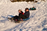action;adrenaline;adrenaline-junkie;adventure;alpine;boy;boys;brother;brothers;central-plateau;child;children;cold;excite;excitement;exciting;fast;freeze;freezing;fun;fun-in-the-snow;girl;girls;having-fun;little-boy;little-boys;little-girl;little-girls;mother;mothers;Mount-Ruapehu;Mountain;mountainous;mountains;mt;Mt-Ruapehu;mt.;Mt.-Ruapehu;N.I.;N.Z.;New-Zealand;NI;North-Island;NZ;outdoors;outside;play;playing;playtime;quick;ruapehu-district;scary;Scoria-Flat;Scoria-Flats;season;seasonal;seasons;sibling;siblings;sister;sisters;ski-holiday;ski-holidays;sledding;sledging;sliding;slipping;slope;slopes;snow;snowing;snowy;speed;speeding;speedy;tobogganing;Tongariro-N.P.;Tongariro-National-Park;Tongariro-NP;volcanic;volcanic-plateau;volcano;volcanoes;white;winter;winter-sport;winter-sports;wintery;wintry;woman;women;World-Heritage-Area;World-Heritage-Areas;World-Heritage-Site;World-Heritage-Sites